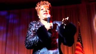 Pastor Shirley Ceasar- I remember Momma