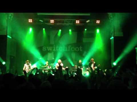 Dark horses- live Birmingham