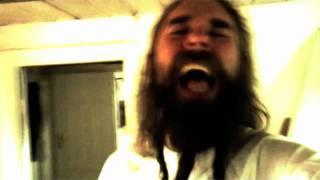 Looptroop Rockers & Timbuktu - Guru RIP