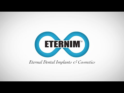Cosmetic Procedure Testimonial Video created by Frozen Fire, Dallas Video Production Company