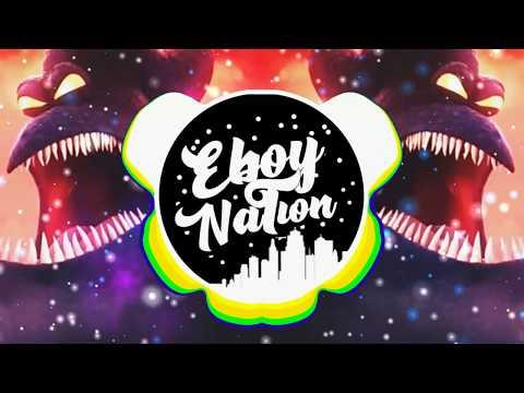 DJ Tiesto -Wave Rider Seavolution [KRAKEN REMIX]