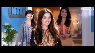 janaan full pakistani movie HD 2017