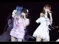 川栄李奈AKB48卒業