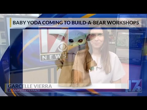 Baby-Yoda-coming-to-Build-A-Bear-workshops-in-a-few-months
