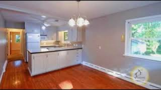 316 Woodside Street   Lisa Hughes   Real Estate Showcase TV Lifestyles