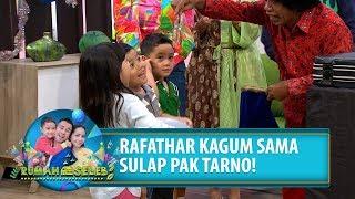 rafathar-kagum-sama-sulap-pak-tarno-rumah-seleb-158-part-6