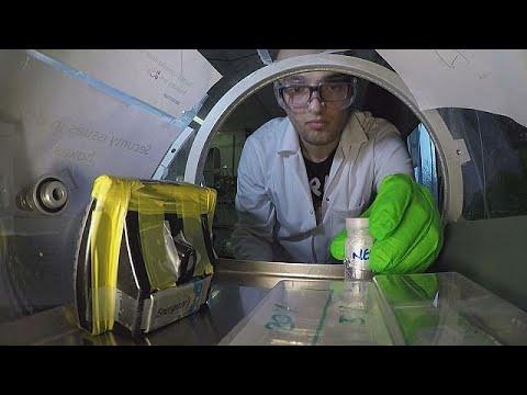 La perovskite révolutionnera-t-elle l'énergie solaire ? - futuris