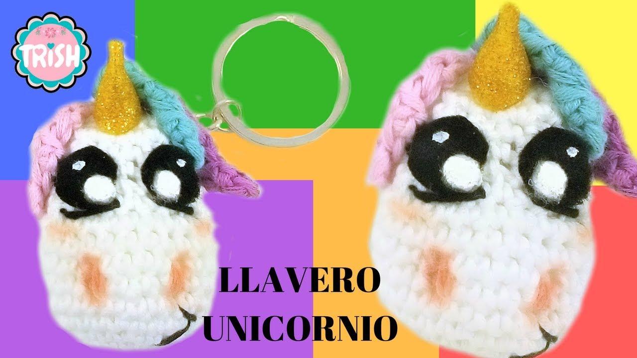inspiration only | Amigurumis llavero, Patrones amigurumi | 720x1280