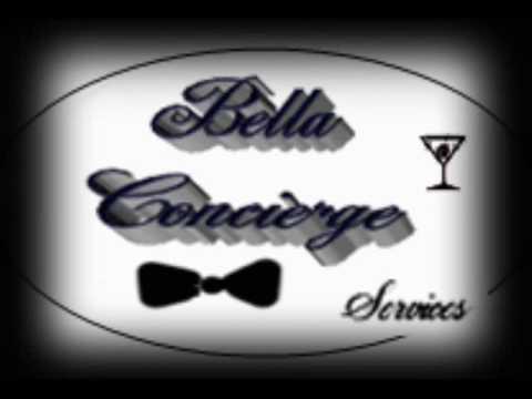 Bella Limo - Limo Service Jacksonville Florida www.mybellalimo.com