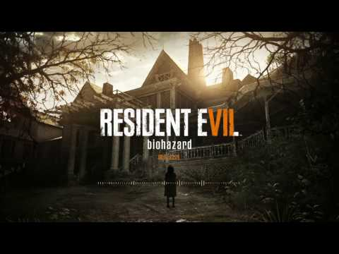 "Resident Evil 7 Remix (Instrumental) ""Go tell aunt Rhody"""