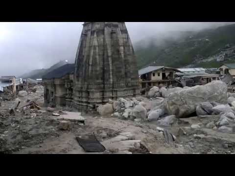 Uttarakhand Floods: A Disaster of Our Own Making