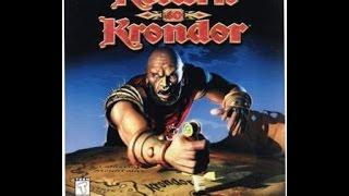 Attack of Crap Games on PC | Nr.53 | Return To Krondor