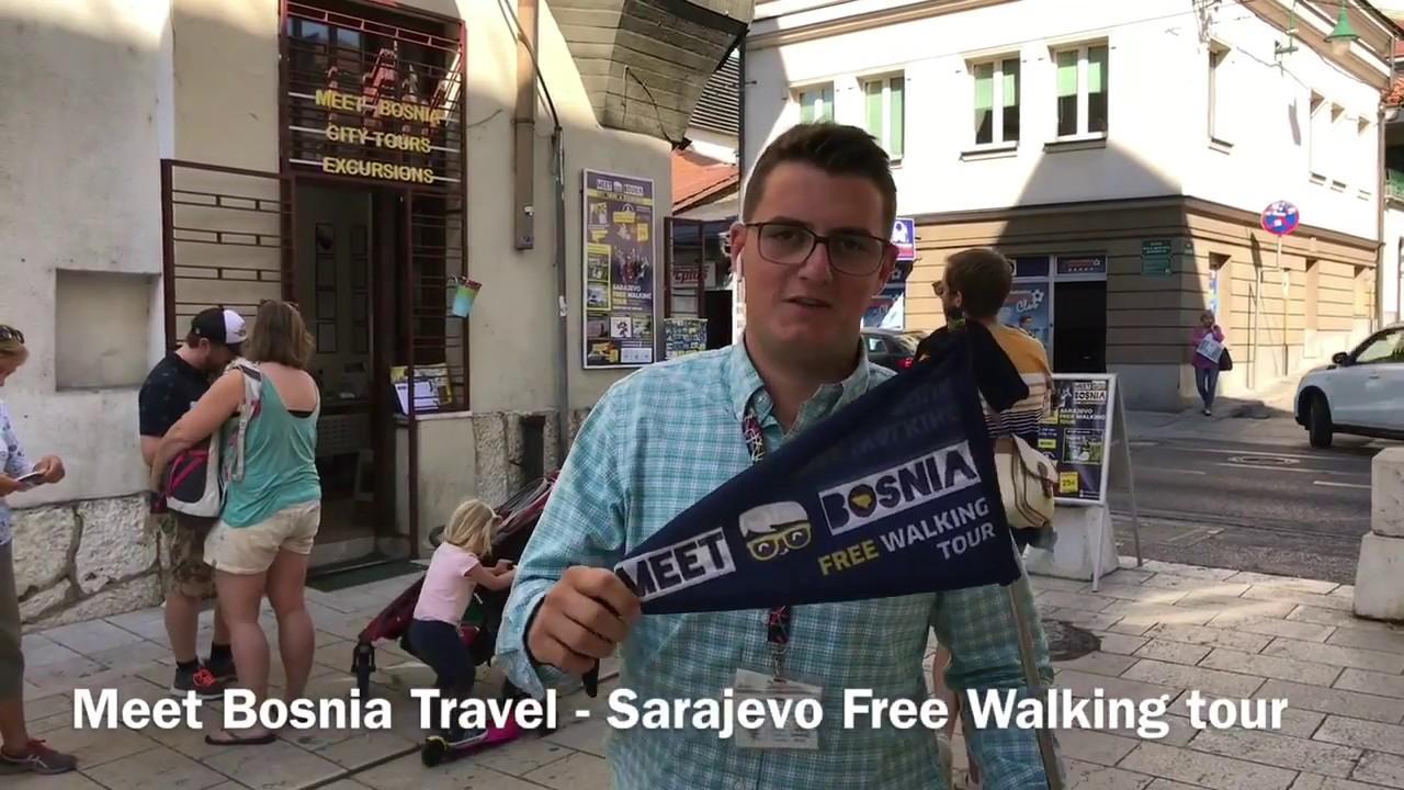 free bosnian dating sites