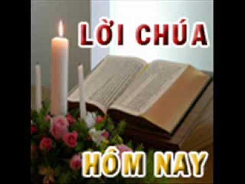 CN 7 Phuc Sinh nam A, 5.6.2011, Lm. Le Quang Uy, DCCT, Le Xa Que