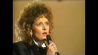 Barbara Dickson - Rita