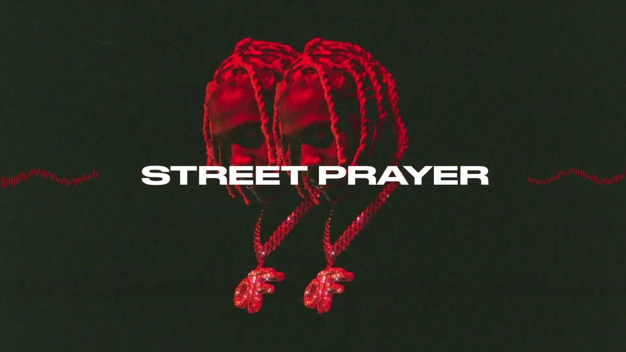 Lil Durk - Street Prayer (Official Audio)