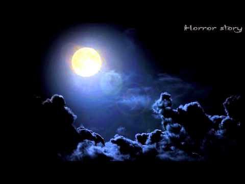Ночной гость | The night caller
