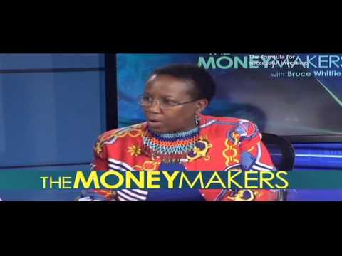 How to grow your stokvel investment without losing it