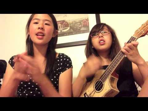 Little Black Dress Guitar Chords - Sara Bareilles - Khmer Chords