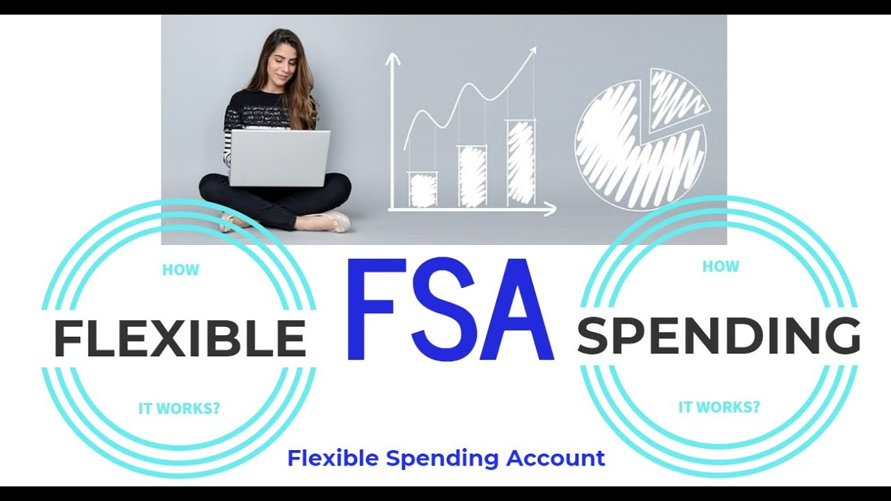 9df2e53f84 What Is a Flexible Spending Account (FSA) Plan  How does it work ...