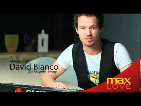 David Bianco
