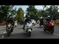 SUPERBIKES OF INDIA |KOLKATA|