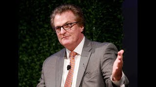 Why Mel Kiper's Giants mock draft pick is wrong