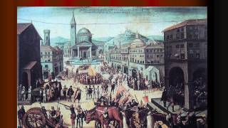 """Презентация к уроку истории: """"Реформация и Контрреформация в Европе"""""""