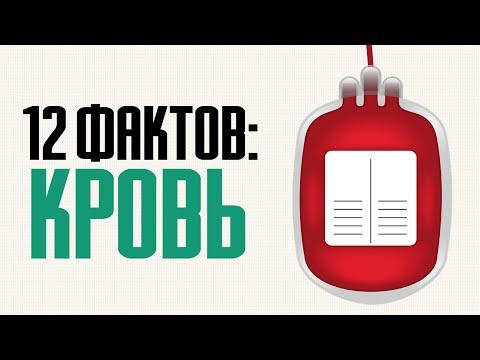 Форум волгоградских родителей