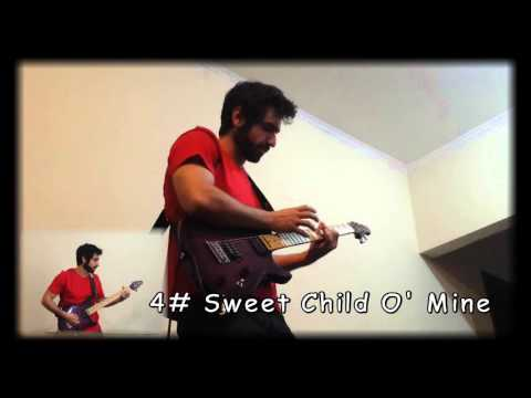 e-minor-beautiful-soft-backing-track-extended-edition