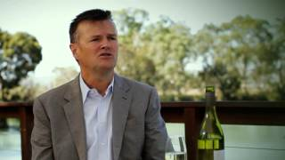 Le Cordon Bleu Master of Gastronomic Tourism