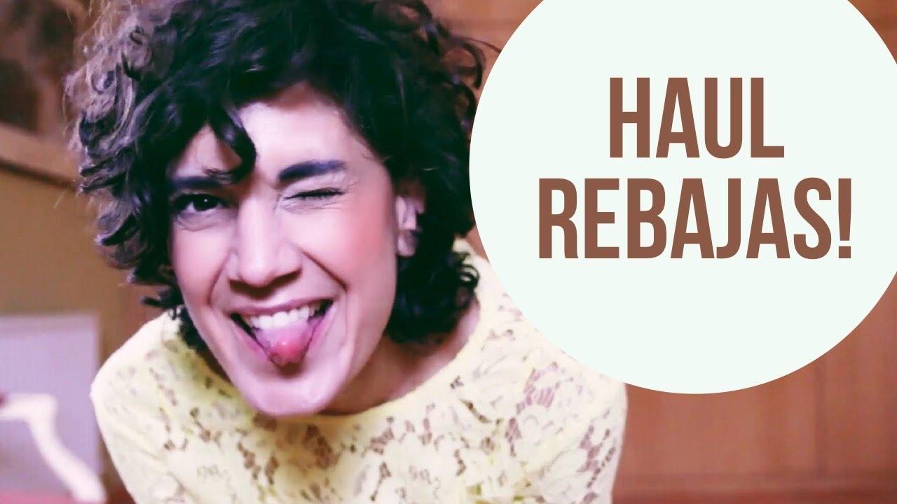 3baeb8ee19e0 Super Haul rebajas: Zara, Asos, Mango, Bimba & lola...