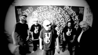 La Vieja Guardia - Raperos Adultos thumbnail