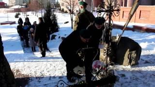77. rocznica pierwszej wywózki na Sybir
