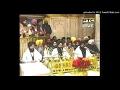 Bhai Jabartor Singh Ji   Moko Taar Le Rama Taar Le