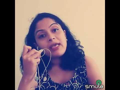 Sathiyan ye tune kya kiya (Karaoke 4 Duet)