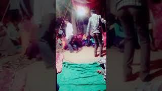 Hanuman Gurjar namely Manraj Deewana Rizwana thumbnail