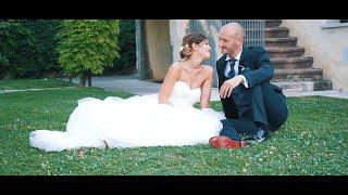 OUR WEDDING | Ilenia e Maurizio - Family Love