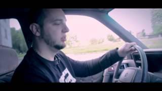 Тест-драйв Chrysler LeBaron (O.G.Drive)