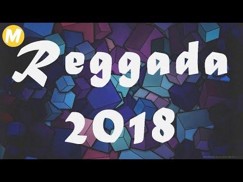 Reggada ✧ MIX ✧ 2018 𝔀𝒆𝓭𝓭𝓲𝓷𝓰