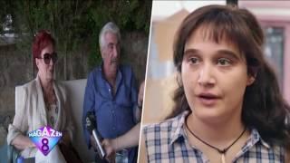 Erdal Özyağcılar ve Eşi Güzin Özyağcılar İle Ege'nin İncisi Bodrum'da Çok Özel Bir Röportaj