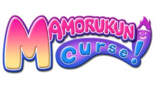 Download Video Mamorukun Curse! OST - Yo-Kai Disco (Hell's Entrance World) MP3 3GP MP4