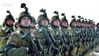 Мактаб директорлари армияга чақирилувчилар учун пул ўтказишга мажбурланяпти