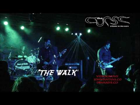"the-curse-""the-walk""-videography-john-santana-dramaeye-tribute-to-the-cure"