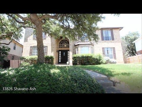 san-antonio-homes-for-rent-5bd/3ba-by-property-management-in-san-antonio