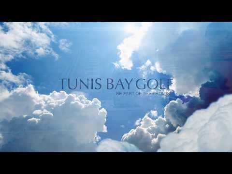 Tunis Bay : La nouvelle ville