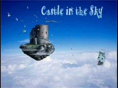 ^® Free Streaming Castle in the Sky