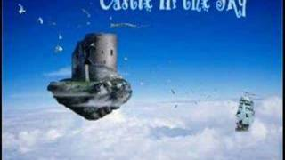 Repeat youtube video Castle in the Sky - DJ Satomi