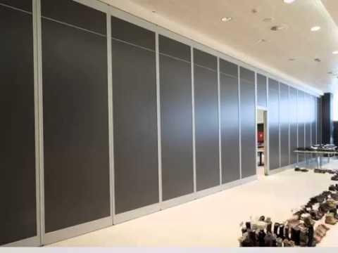 Creatif Moving Walls Insight Domino