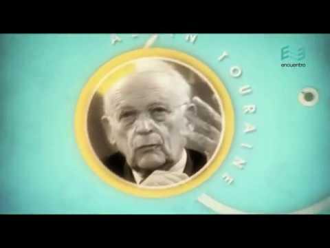 Archivos ODonnell: Enrique Cadícamo (capítulo completo) - Canal Encuentro